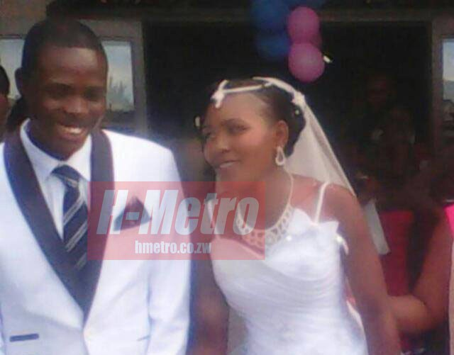 NEWLY WEDS NOW IN POVERTY OVER LAVISH WEDDING DEBTS