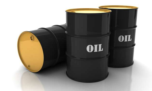 CHINA PLANS TO LAUNCH CRUDE OIL FUTURES