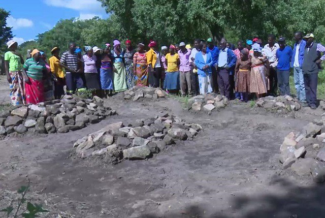 DEATH AT FUNERAL, 'mushroom poisoning, death toll reaches 15'