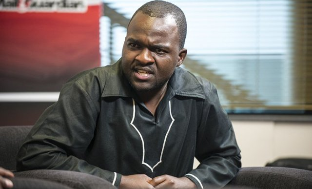 Dzamara family tears into ED for not taking action