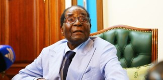 Legal experts tear into Mugabe latest interview