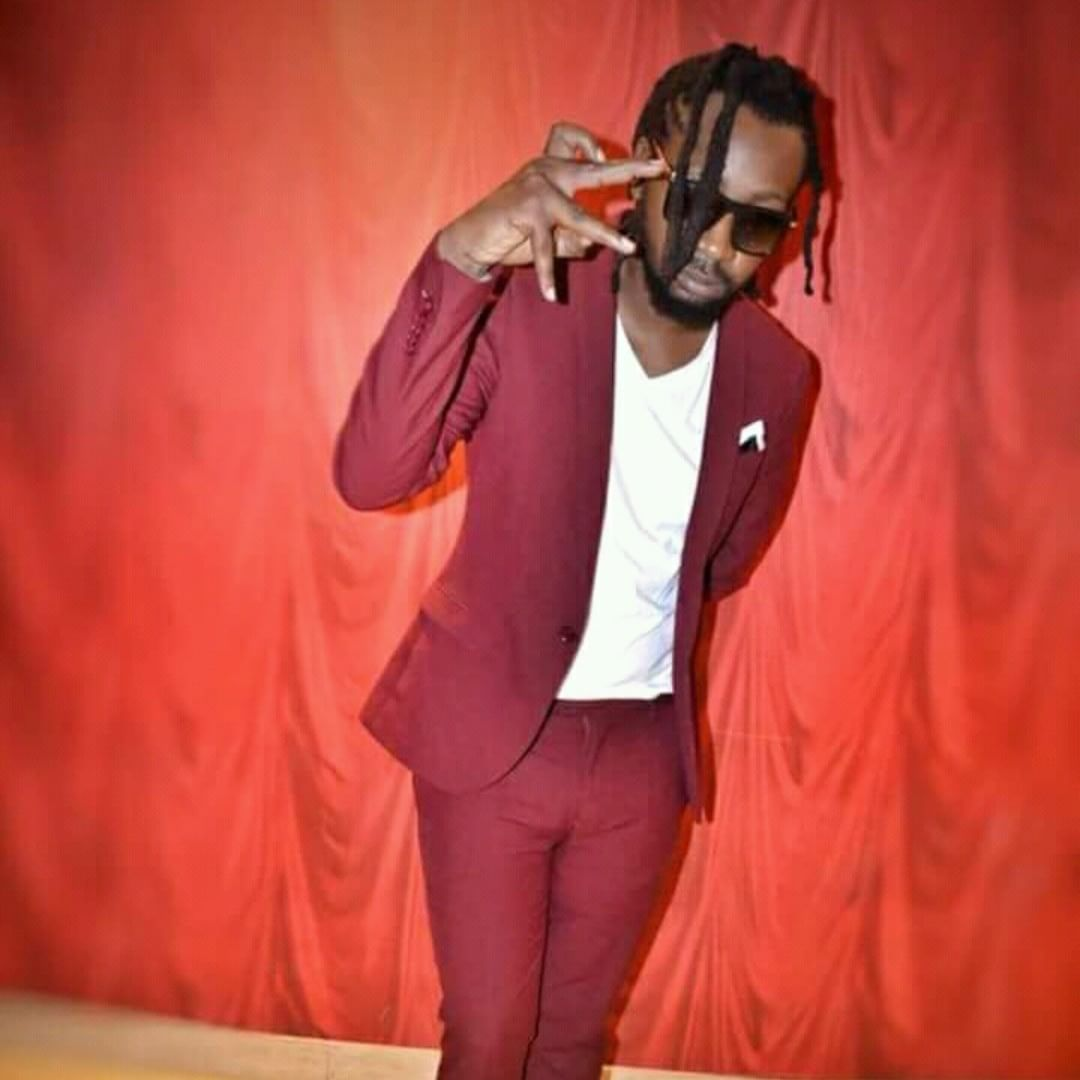 ROKI BACK HOME, LEAVES MZANSI BAE..MAKES PEACE WITH EX AFTER A YEAR OF PLAYING HIDE AND SEEK