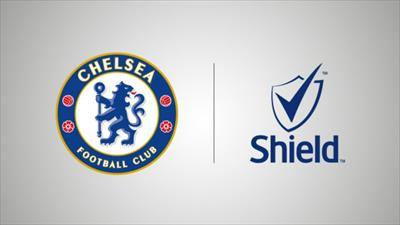 CHELSEA, SHIELD DEODORANT INITIATIVE LAUNCHED IN HARARE