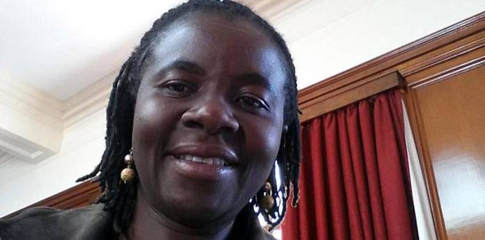 Majome Spills The Beans On Sudden Withdrawal From MDC Primaries