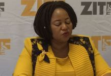 ZITF BOSS IN NASTY DIVORCE