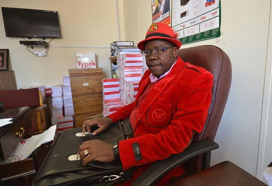 Biti S Pdp Meet Our Candidates Zimetro