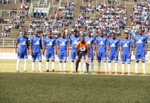 Dembare look to reinforce squad