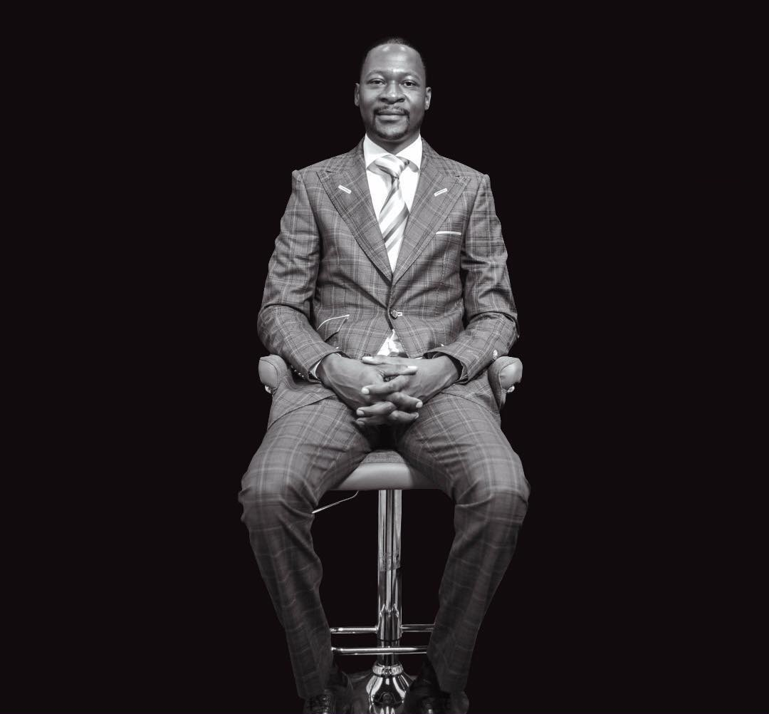 ITS A BLUE LIE : MAKANDIWA ON $1M TITHES