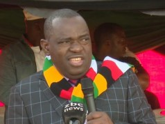 Zim To Re-Engage With US Despite Sanctions
