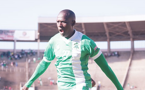 Unlucky Nhivi suffers 'serious' injury before Ngezi debut