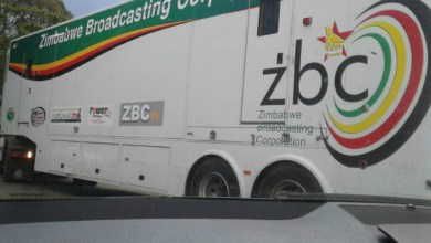 Photo of High Court: ZBC and Zimpapers Newspapers found guilty of bias ahead of 2018 Elections