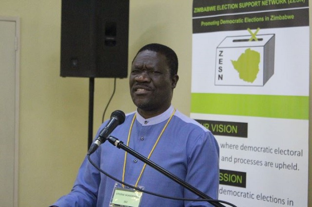 WE HAVE BEEN VINDICATED : ZEC