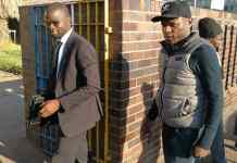 Courts Make Light Cases Against Arrested MDC Alliance Leaders
