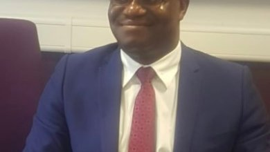 Photo of Perm Sec SAYS Govt Employees, Embassy Workers In Foreign Countries, Get Paid In Bond/RTGS