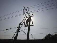 Chaos As ZESA Power Is Disconnected By 10 YEAR OLD BOY