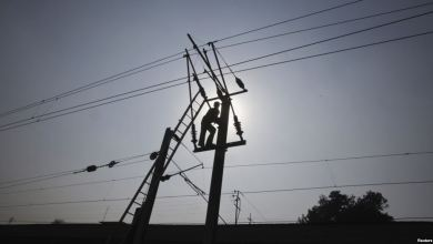 Photo of Attempt To Connect Electricity Illegally Ends In Tragedy