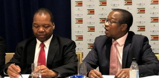 Mthuli-Ncube-and-John-Mangudya