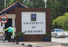 University-of-Zimbabwe-Techzim-logo