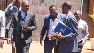 Photo of New twist in Ginimbi matter before court
