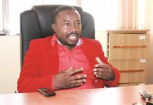 MDC Explains Bulawayo Mayoral Controversy, Insists That The Party Needs Democracy And Discipline