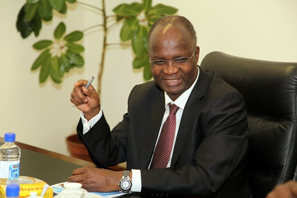 Jonathan Moyo rubbishes Muchinguri claims on Tongo death book
