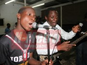 Macheso 'adopts' Matsito's son