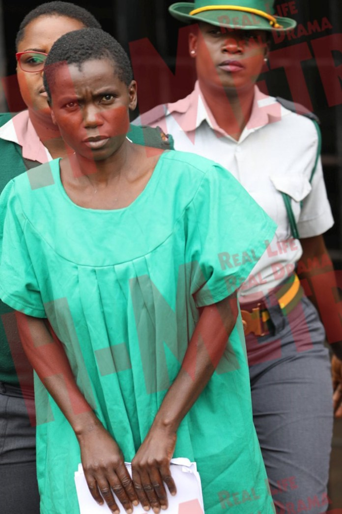 25 YEARS FOR INFECTING BOY (12)