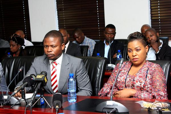 Prophet Bushiri to appear in court on fraud charges