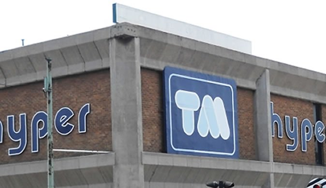 4 employees up for stealing $1m from TM Supermarket