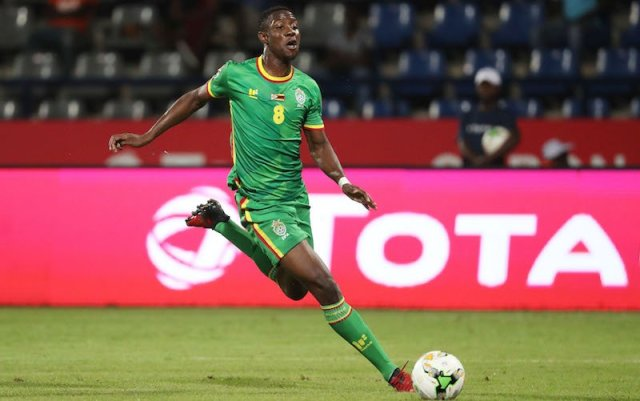 It will be a tight contest: Rusike