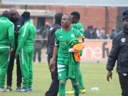 Sunday Preview: CLPSL Match-day 1