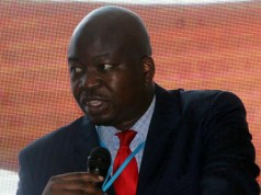 Govt avails $50m for Idai?
