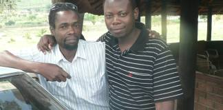 Mutare Journalist Sydney Saizi Abducted, Missing
