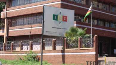 Photo of ZEC speaks on electoral laws expeditious alignment
