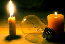 Load Shedding Intensifies
