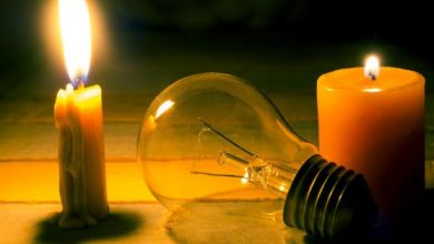 Photo of OUTRAGE As ZESA Switches Off Power At 1am