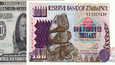 Photo of Finance Minister: Why would we want to return to our own currency?