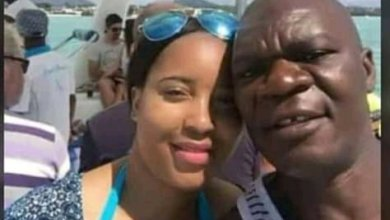 Photo of Uncle Bae had impregnated 69 South African girls