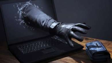 Photo of Man loses $26 000 pension in cyber theft