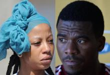 Photo of New details emerge on Senzo Meyiwa's death – He was shot, Kelly Khumalo knows who killed him