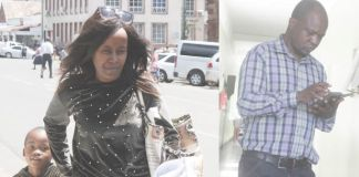 Randy mother-in-law demands sξx from son-in-law
