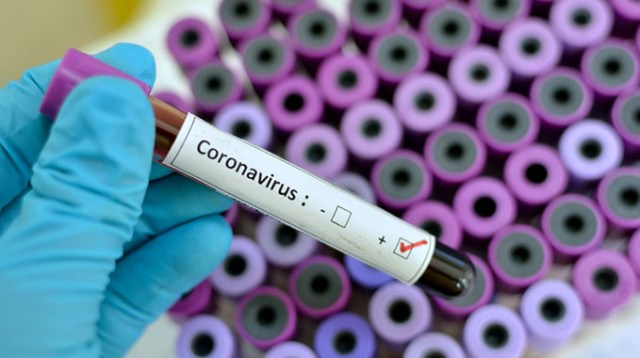 The new coronavirus: What we do – and don't – know
