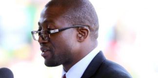 Environment levy on the cards