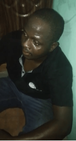 Another Cheating Saga, Zim Man Caught With Married Woman in Mzansi
