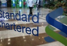 Standard Bank Commits To Remaining In Zimbabwe