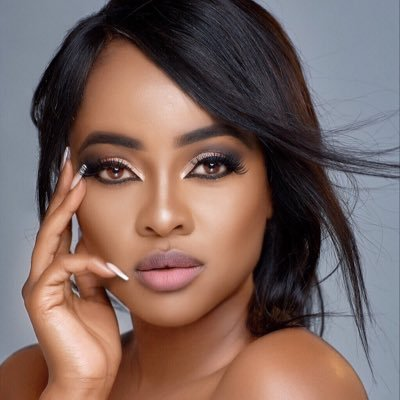 The Queen actress Omuhle Gela hacked by someone close