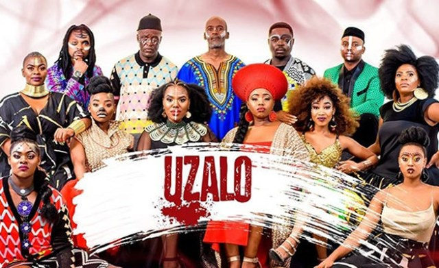 Sad news for viewers – Uzalo production stopped