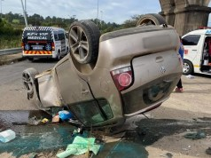 KZN-offical-accident
