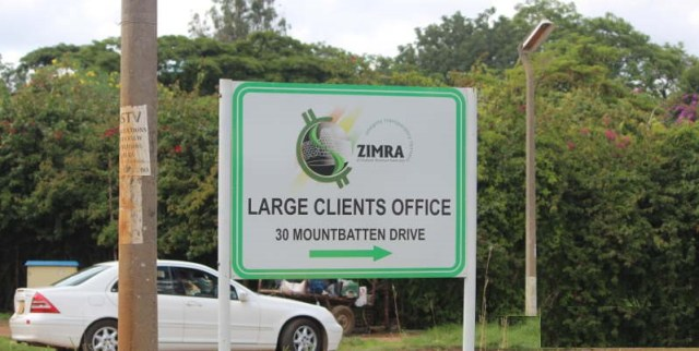 ZIMRA Officials Implicated In Corruption Scandal by Car Dealers