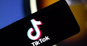 TikTok, WeChat and 57 other Chinese apps banned in India – Here's Why